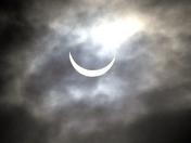 Eclipse 2015