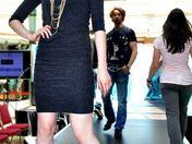 Fashion Show - Green Lanes
