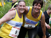 The Honiton Hippo Run