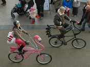Exmouth Extravaganza Dec 2012