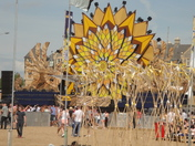 Sun Set Festival Day.2014.