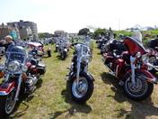 Cider Rally 2014