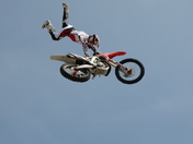 Pronationals Motocross Festival 14