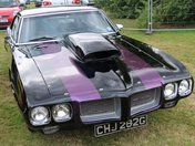 Havering Show 2014