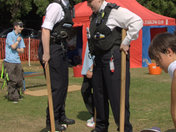 Havering Show
