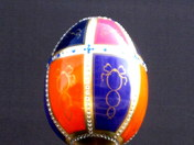 PART 5 - FABERGE EGG HUNT