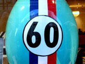 PART 3 - FABERGE EGG HUNT IN LONDON