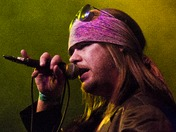 guns 2 roses tribute at fiction romford
