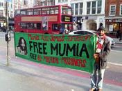 LONDON PROTESTS IN PHOTOS - by JAS