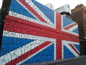 London's fantastic 'FREE' Street Art – 2012