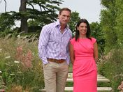 Dr Christian Jessen & Dr Dawn Harper from Embarrassing bodies