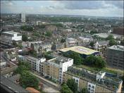 AerialViews of Stratford