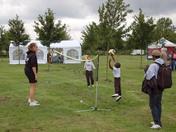 Fairlop Fair - Saturday 7th July 2012