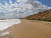 A secret Beach