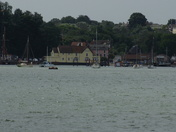 Curious Suffolk