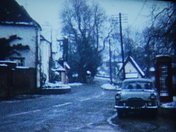 Chelsworth early sixties