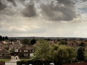 Ipswich panorama