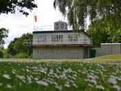 Martlesham aviation museum