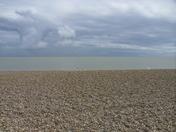 Aldeburgh recce trip