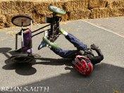 framlingham carts