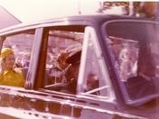 queen's Jubilee 1977