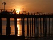 Felixstowe Pier :)