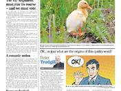 Eastern Daily Press 10 June - 21 June 2016