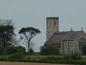 West Somerton