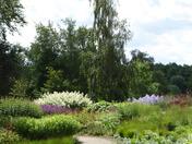 Penstorpe Gardens