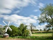 Starston Wind Pump