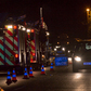 Next upload
