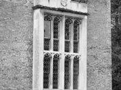 Decorative Doors And Windows