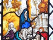 Maundy Thursday At Walsingham