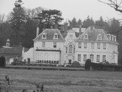 Lexham Hall Estate