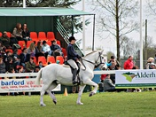 Game and Country Fair 2013