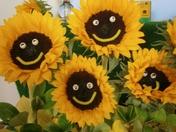 Four Things - Four Smiles