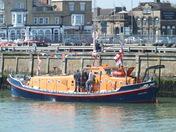 Former Lifeboat
