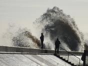 High Tide 6/12/13