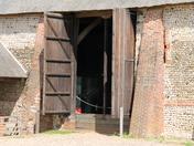 waxham barns