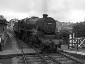 North Norfolk Railway Sheringham Station snaps