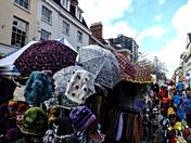Norwich Easter Market