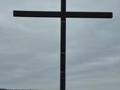 Cross over Sheringham