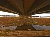 breydon bridge