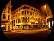 Jarrolds Norwich taken on26 03 2012.
