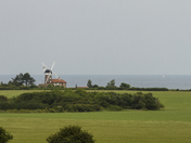 Sheringham Park Views