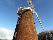 Dereham Windmill 03