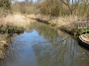 North Walsham and Diham Canal