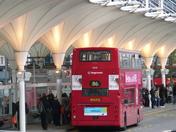 Scenes of London