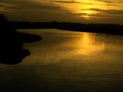 Blythe river view B