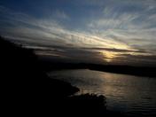 Blythe river view C